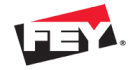 FEY Truck and SUV Bumpers